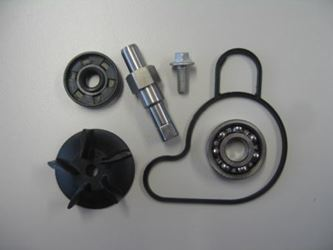 Picture for category KTM Waterpump and Countershaft Repair Kits