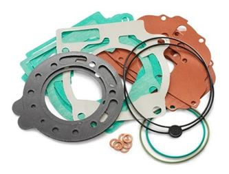 Picture for category KTM Gasket Sets