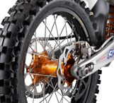 Picture of ktm7771090104430//Factory rear wheel//