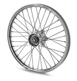"Picture of FRONT WHEEL EXCEL1,6x21"" 26 mm Enduro"