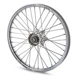 "Picture of FRONT WHEEL EXCEL1,6x21"" 26 mm (22 mm) Motocross"
