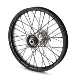 "Picture of REAR WHEEL EXCEL2,15x19"" 20 mm (25 mm) Motocross"