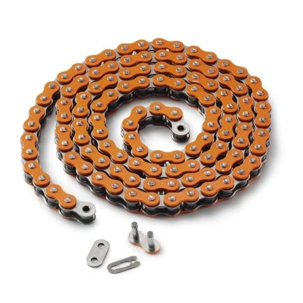 Picture of ktm5031080011804//Z-ring chain//5/8x1/4