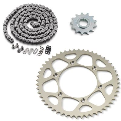 Picture of 00050002004 DRIVETRAIN KIT