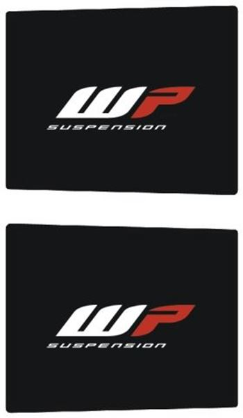 Picture of 52000090 FORK PROTECTION STICKER SET