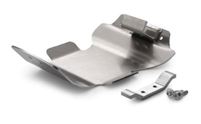 Picture of 45203090000 SKID PLATE