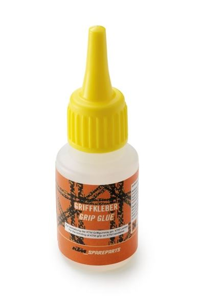 Picture of 00062030051 GRIP GLUE 20 G