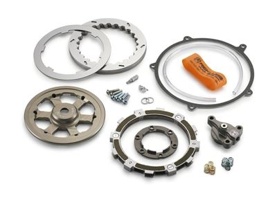 Picture of 54832900100 AUTOMATIC CLUTCH