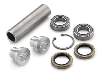 Picture of 70009015000 FRONT WHEEL REP. KIT