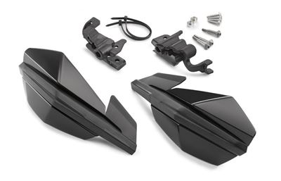 Picture of 7200297900030 MX HANDGUARDS