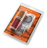 Picture of OILFILTER SERVICE KIT SX-F 13-14