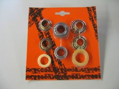 Picture of 70010015000 REAR WHEEL REP. KIT