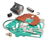 Picture of PISTON KIT GR.I 200 EXC 06-14