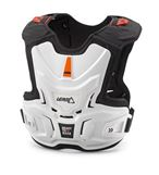 Picture of Kids Adv Chest Protector//3PW1690100//