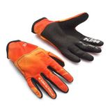 Picture of KIDS POUNCE GLOVES//3PW1797103//