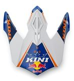 Picture of KINI-RB COMP LIGHT HELMET SHIELD//3L491729100/01//Size//