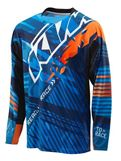 Picture of X-TREME SHIRT//3PW1723603//Size//M