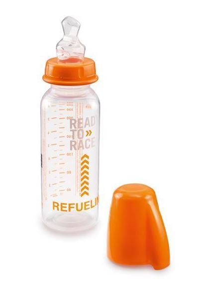 Picture of BABY BOTTLE//3PW1771000//Size//