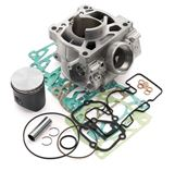Picture of ktmSXS16125007//Factory cylinder kit//125 SX 16-18, 125 XC-W 17-18