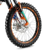 Picture of ktm78009099000//Wheel trim ring sticker kit//FREERIDE 250 R -17