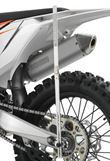 Picture of ktm00029090100//Sag scale//