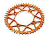 Picture of ktm7201095104604//Rear sprocket//Z46
