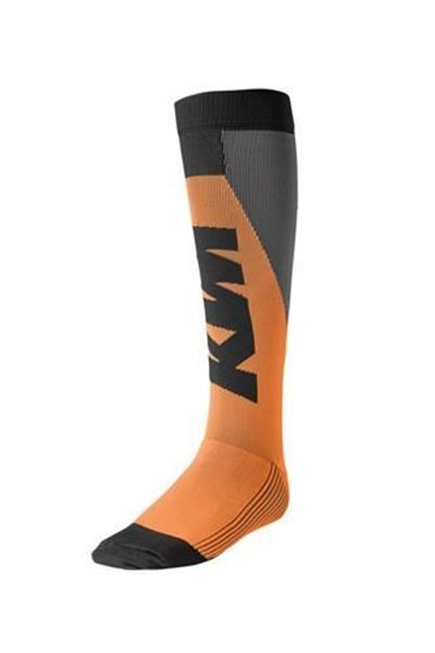 Picture of ktm3PW1920502<>OFFROAD SOCKS 35/38 t/m 47/49