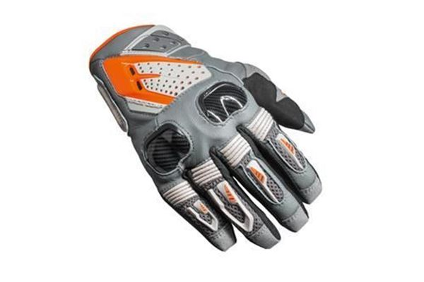Picture of ktm3PW1927302<>RACECOMP GLOVES S t/m XXL