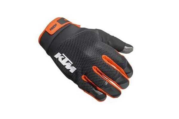 Picture of ktm3PW1927702<>POUNCE GLOVES S t/m XXL