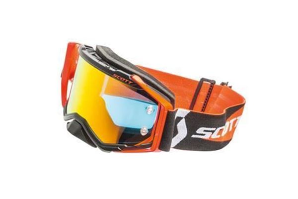 Picture of ktm3PW1928100<>PROSPECT GOGGLES