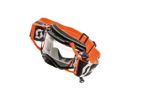 Picture of ktm3PW1928200<>PROSPECT WFS GOGGLES