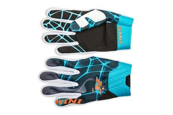 Picture of kini-rb revolution gloves - 3L4919070X -