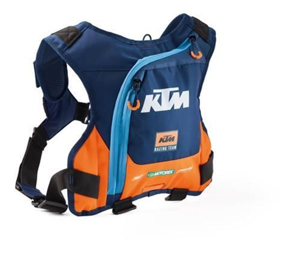 Picture of KTM  Team Erzberg Hydration pack - 3pw1970800