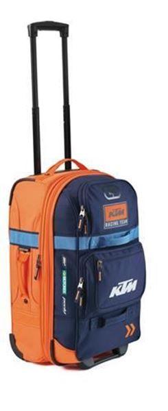 Picture of KTM  TeamLayover Bag - 3pw1971000
