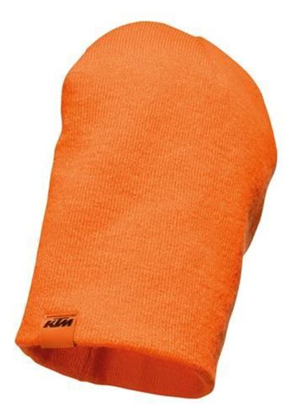 Picture of KTM Coorporate beanie - 3pw1972100