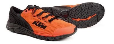 Picture of KTM Coorporate Shoes - 3pw1971905