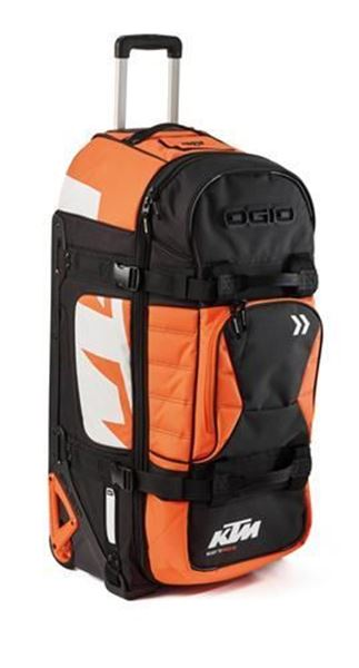 Afbeelding van KTM corporate Travel bag - 3pw1970000