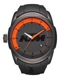 Afbeeldingen van KTM corporate Watch - 3pw1971700