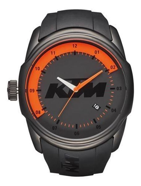 Picture of KTM corporate Watch - 3pw1971700