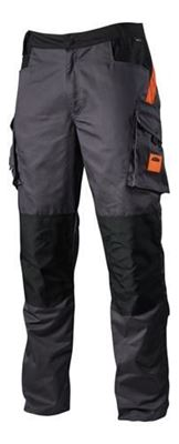 Picture of KTM Mechanic Pants - 3pw1952101