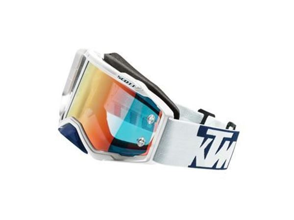 Picture of PROSPECT FLASH GOGGLES - 2020