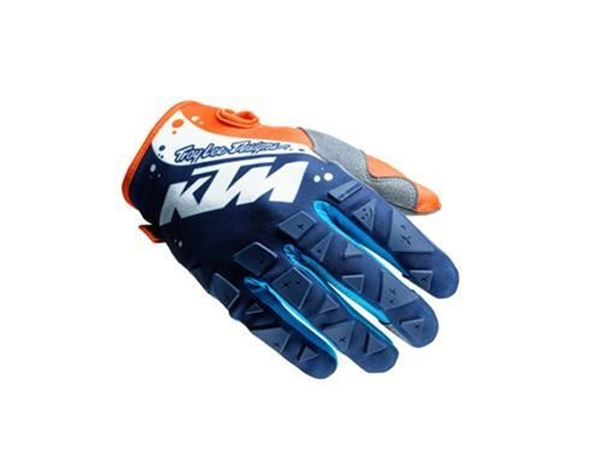 Picture of SE GLOVES - 2020