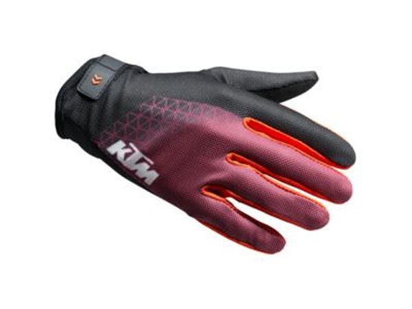 Picture of KIDS GRAVITY- FX GLOVES