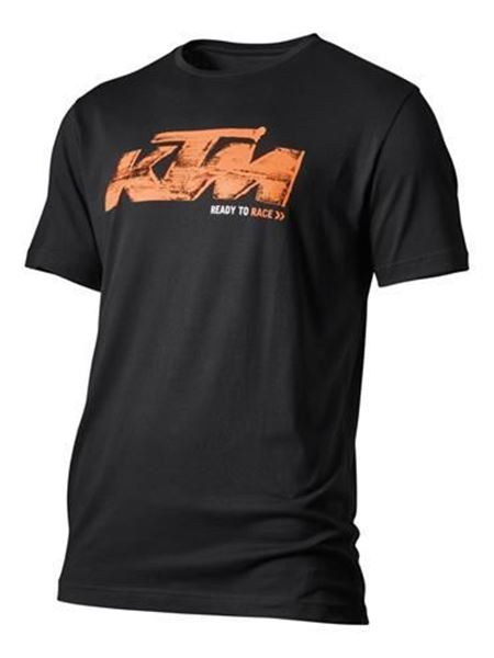 Picture of PURE LOGO TEE - 2020