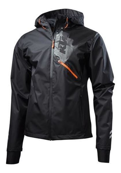 Picture of PURE JACKET -  2020