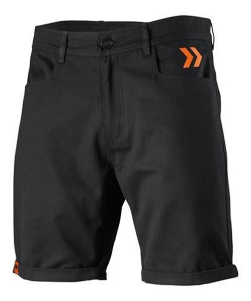 Picture of PURE SHORTS - 2020