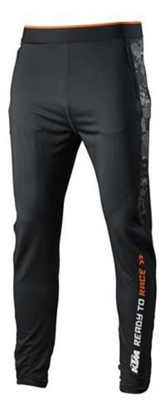 Picture of EMPHASIS PANTS - 2020