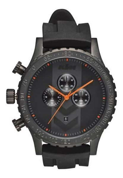 Picture of PURE CHRONO WATCH - 2020