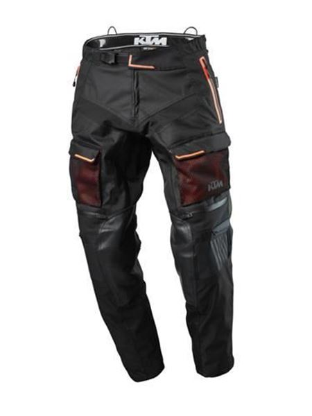 Picture of DEFENDER PANTS - 2020