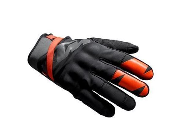 Picture of ADVENTURE R GLOVES - 2020